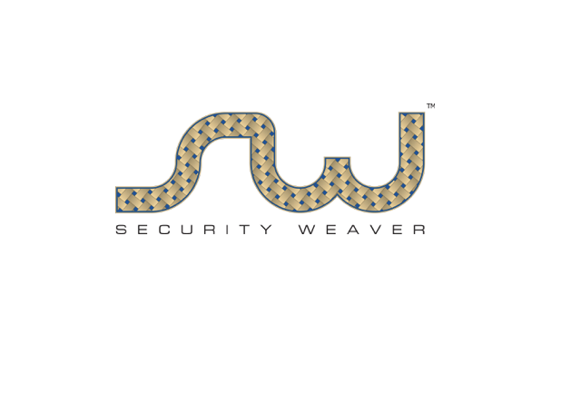 Logo-security-weaver