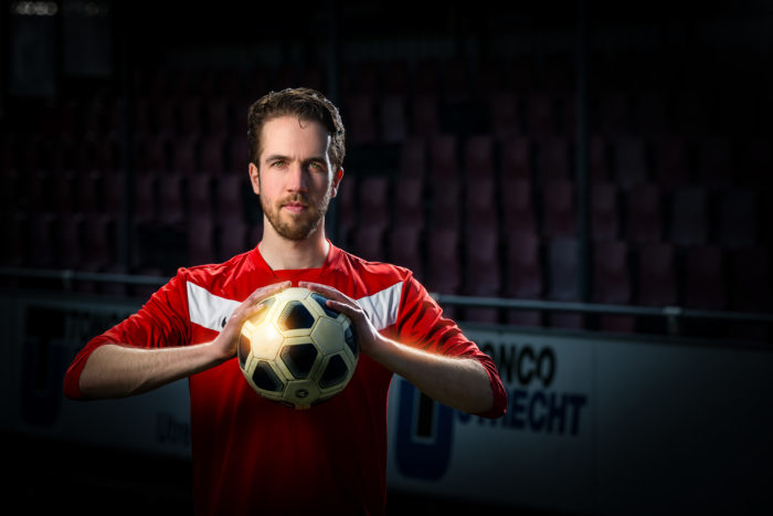 Jesse-van-den-Bemt-Pega-Teamsport