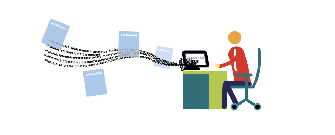 iQibt-S/4HANA-Digitaal-loket-subsidie-aanvragen-provincie-noord-brabant-SAP