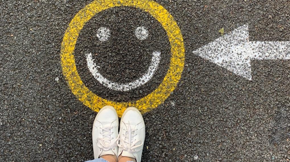 iQibt-Pega-Happy-Customer