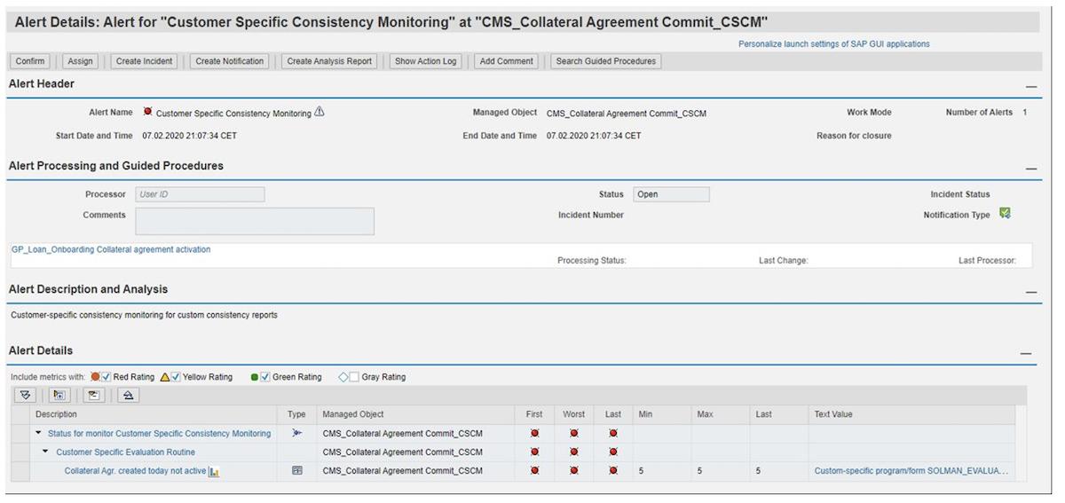 iQibt-SAP-OCC-Alerts-Dashboard